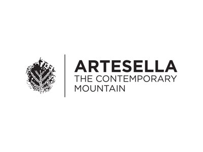 Arte Sella: the contemporary mountain